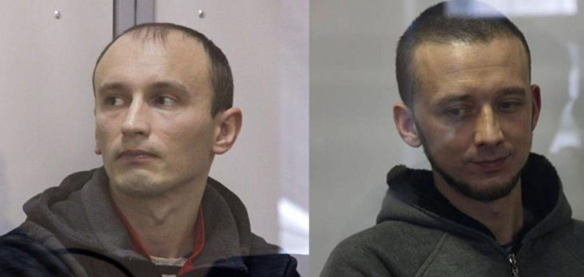 Предатели государства и участник 'антимайдана': кого отдаст Украина в обмене заключенными
