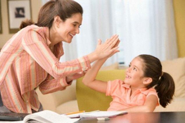 Как воспитать ребенка самодостаточным и уверенным в себе: важные правила