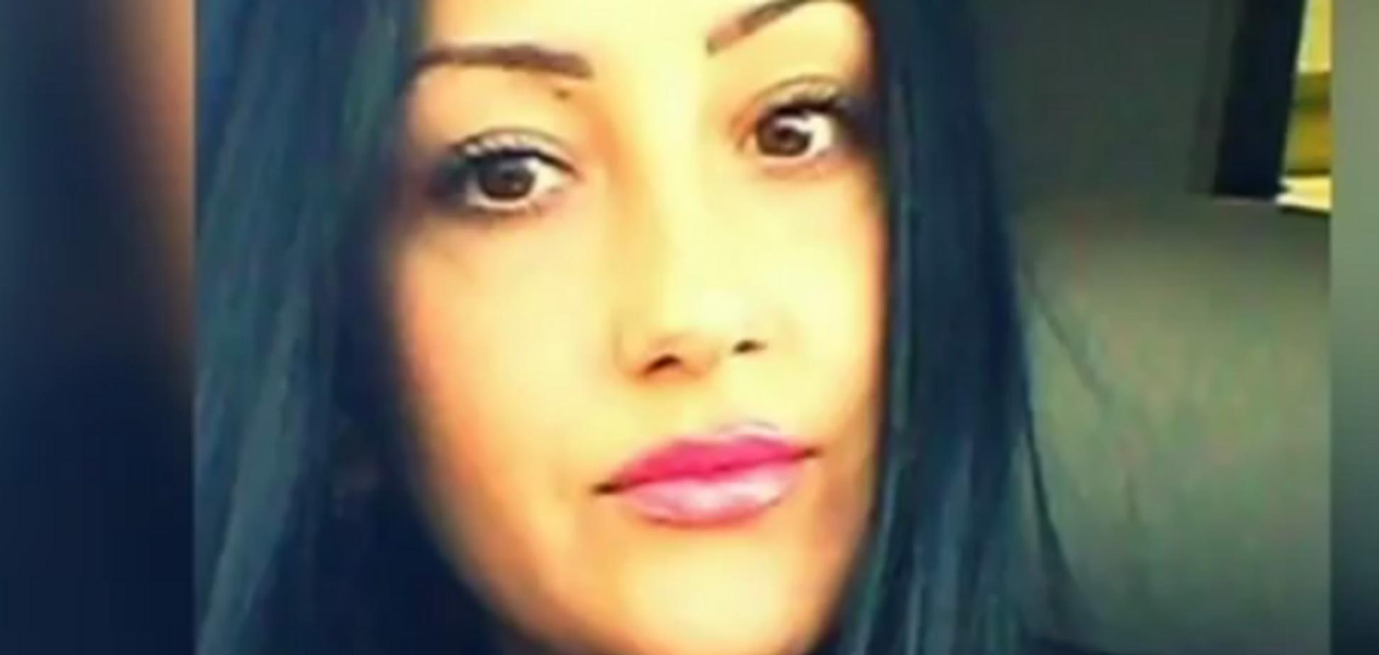 Вирив яму і чекав: розкрилися страшні деталі вбивства підлітком дівчини у Харкові
