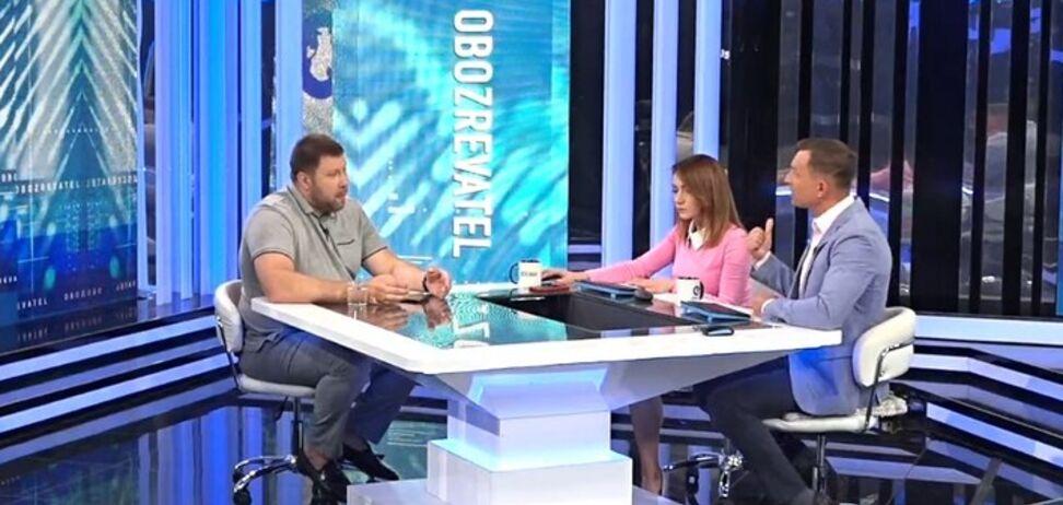 'Два варианта': в МВД подсказали, как избежать штрафов за 'евробляхи'