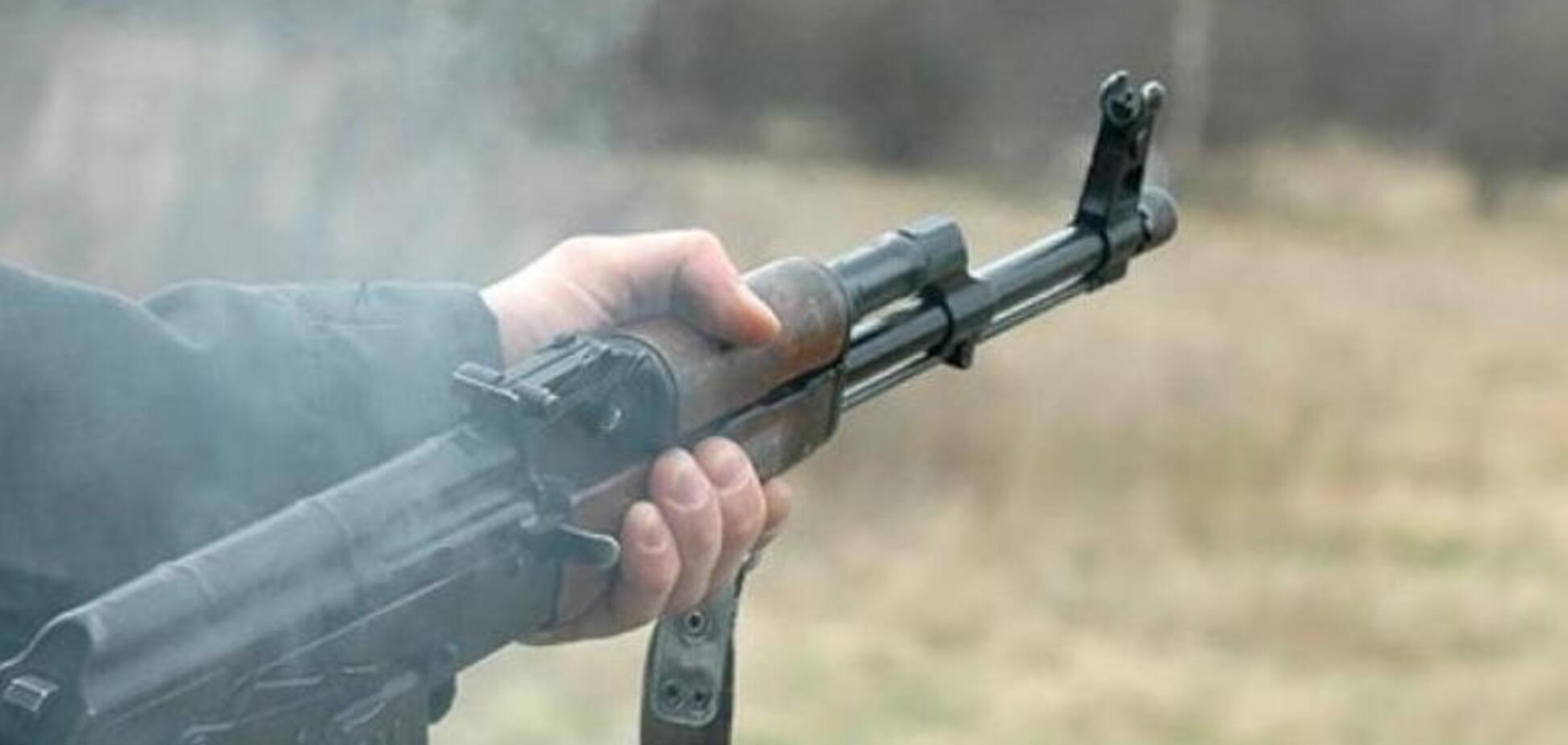 Розстріл у Кропивницькому: у лікарні помер другий потерпілий