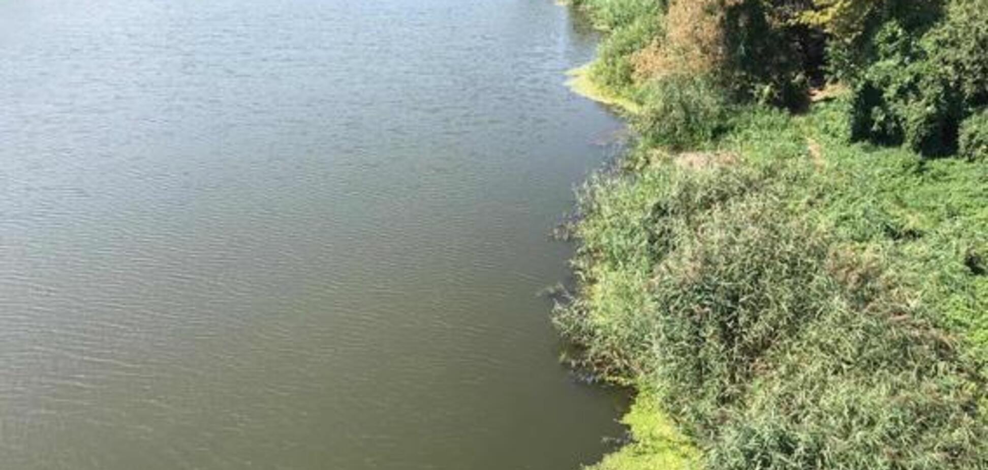 На Миколаївщині військовий заколов товариша по службі й кинув у річку: подробиці