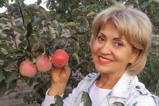Ужасное горе в семье Сергея Притулы: суд принял решение по теще шоумена. Новости Днепра