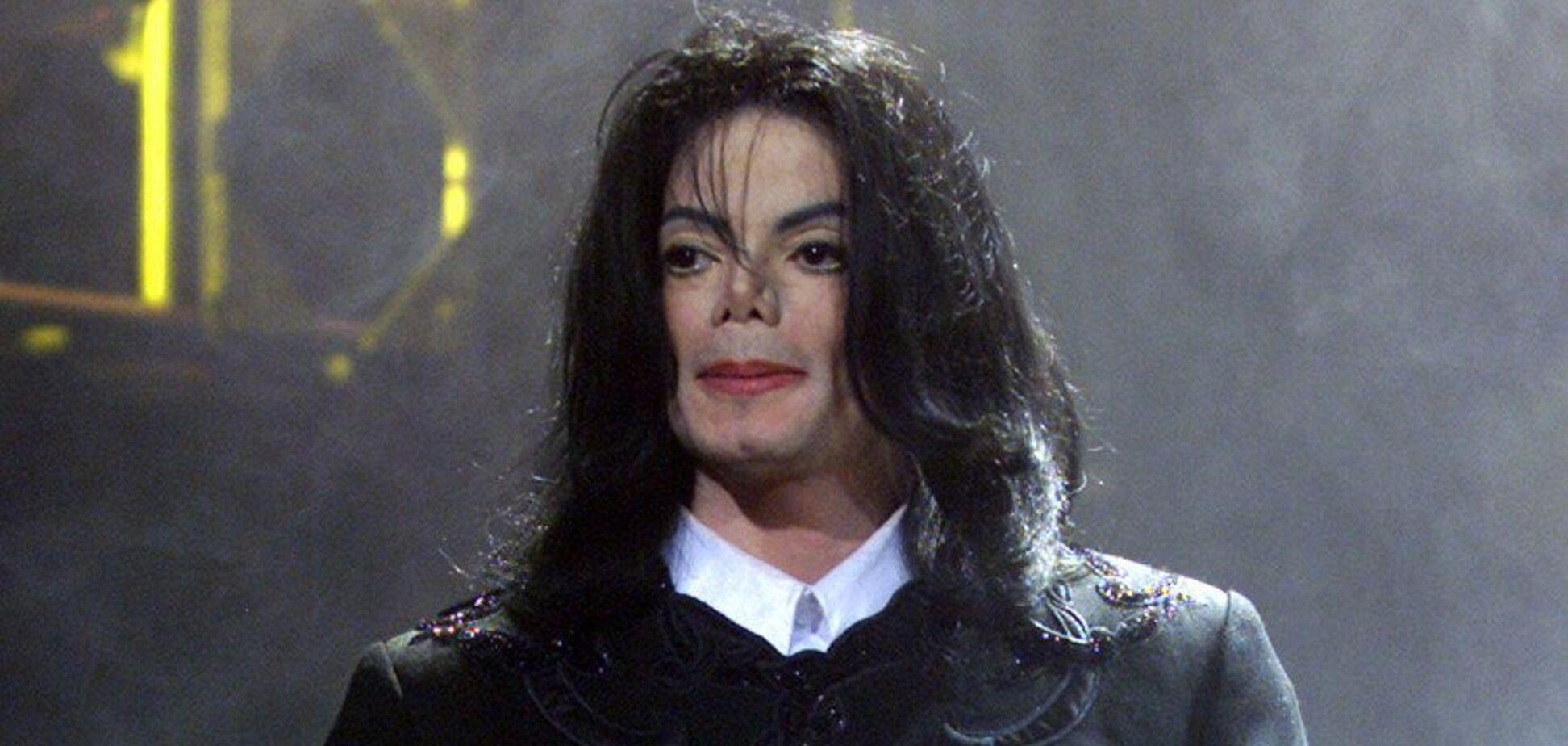 Стало відомо про таємний заповіт Майкла Джексона
