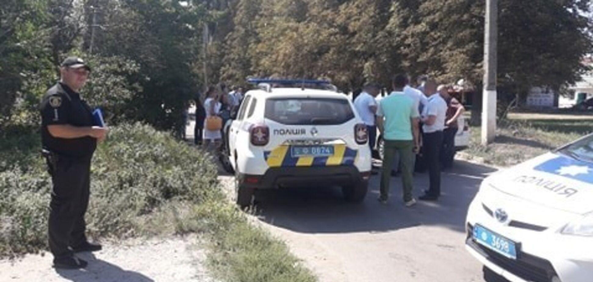 Расстрел адвоката в Кропивницком: появилась противоречивая информация о погибшем