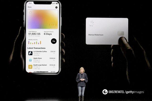 Новые смартфоны заменят iPhone XS, iPhone XS Max и iPhone XR