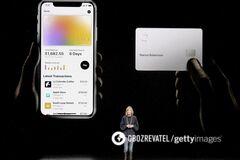 Apple выпустит сразу три новых iPhone: что известно