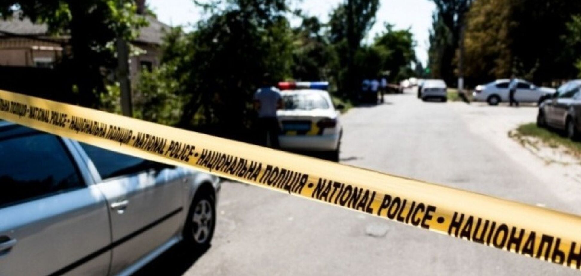 Розстріл у Кропивницькому: розкрилися шокуючі дані щодо другого постраждалого