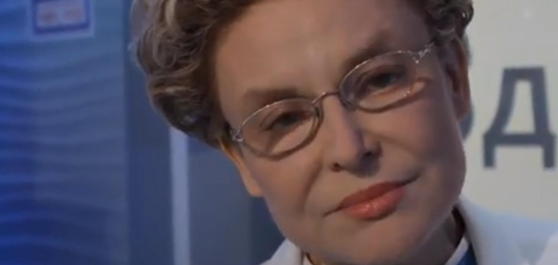 'Как это подло!' В России затравили скандальную телеведущую за неэтичное видео