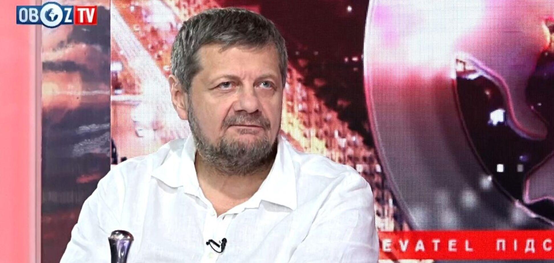 Ключові терористи 'Л/ДНР' отримали паспорти Росії: спливли деталі