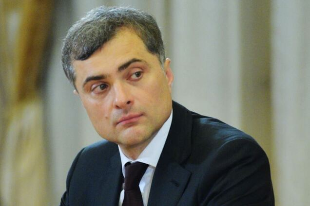 Человек Суркова рассказал, как завершатся минские переговоры по Донбассу