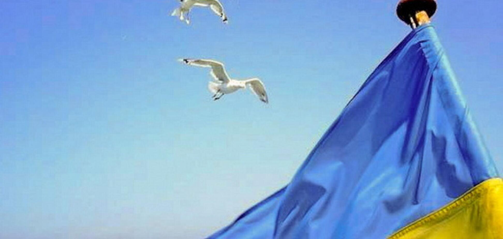 Заставили гордиться страну! Европа вспомнила самые яркие украинские таланты, видео