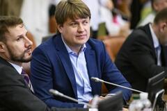 Энергоэксперт разоблачил манипуляции представителя президента в правительстве