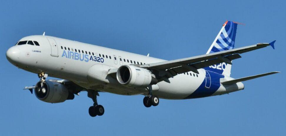 У Росії знову зламався літак на шляху до Криму: нова НП
