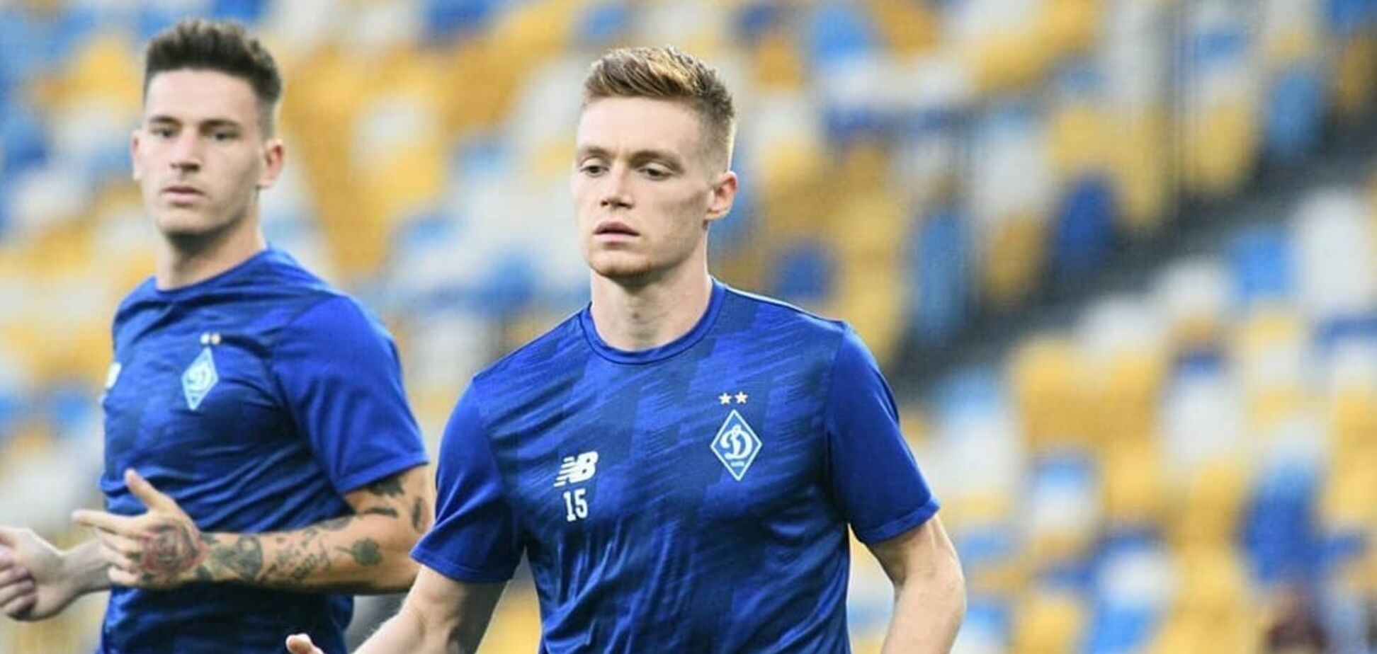 Минус 70 млн для 'Динамо': призовые футбольных клубов в еврокубках