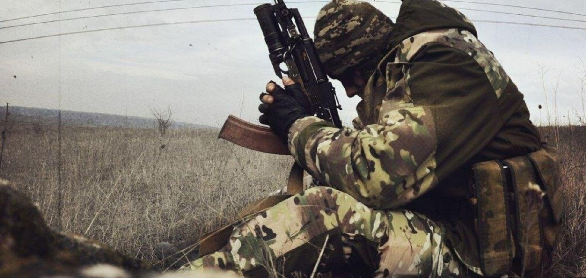 Війна за незалежність України забрала тисячі життів: опублікована страшна цифра