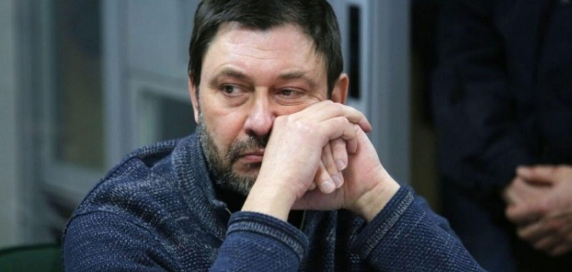 Задачу поставил Путин: появились детали визита Москальковой в Киев