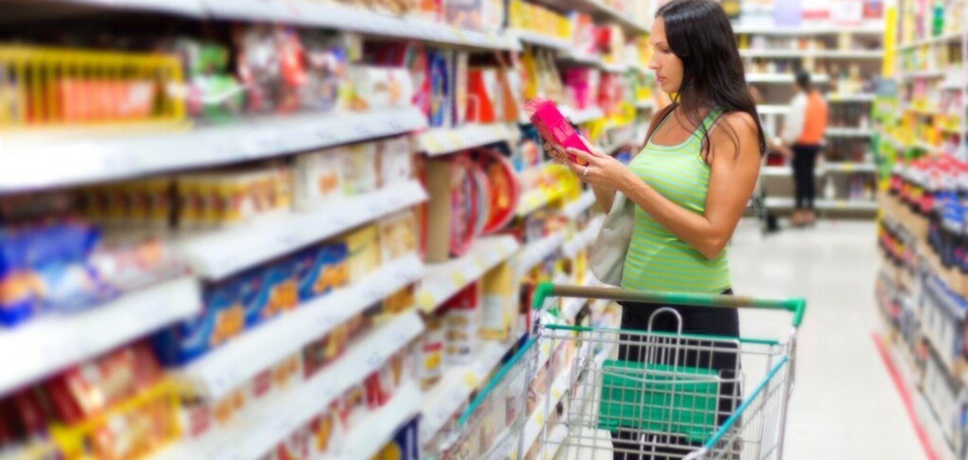 Всього за 9 хвилин: відомий супермаркет України викрили у маніпуляції з чеками