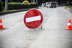 Нардеп звернувся до ВР з проханням добудувати дороги в Дніпрі