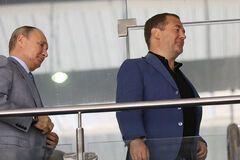 'Есть оппозиция': Венедиктов рассказал, кто мешает Путину обменять пленных с Украиной