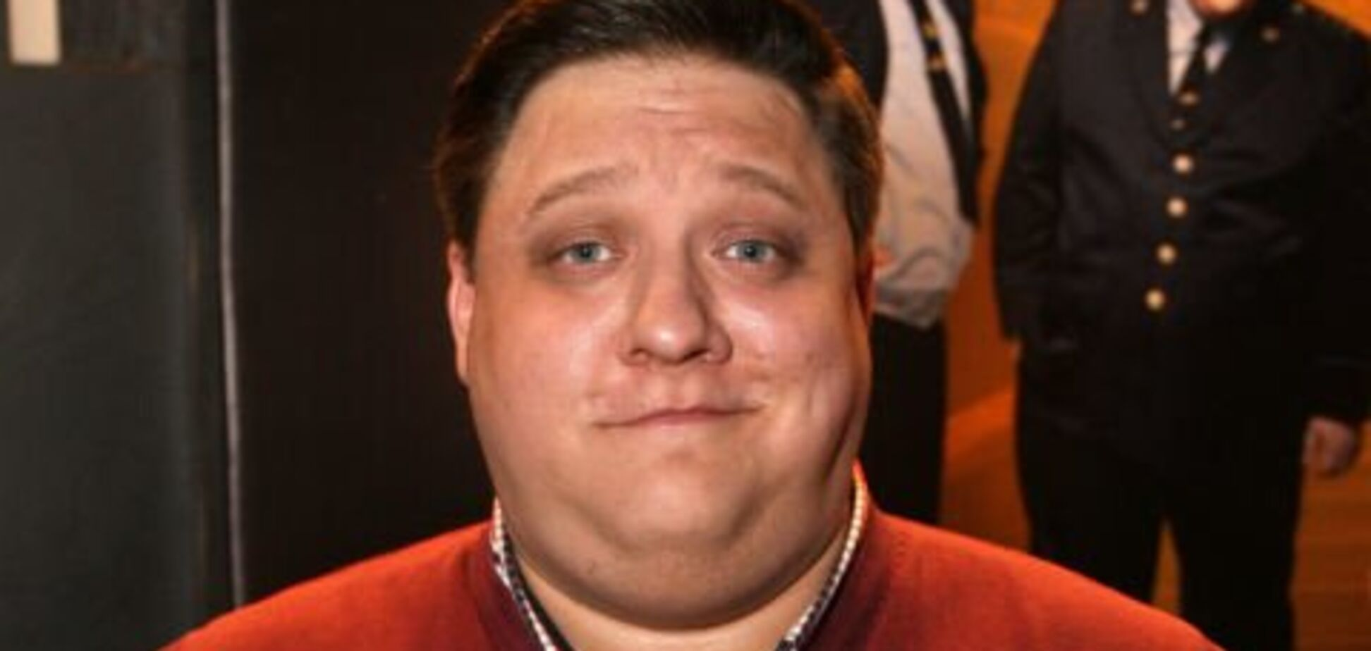 Схуд на 40 кг! Зірка 'Поліцейського з Рубльовки' скинув вагу і захопив мережу