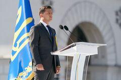 Не проиграть Путину: совет Зеленскому накануне нормандской встречи