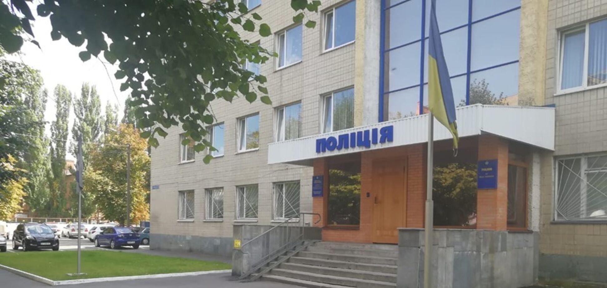Викрали із зупинки громадського транспорту: на Київщині побили та зґвалтували жінку