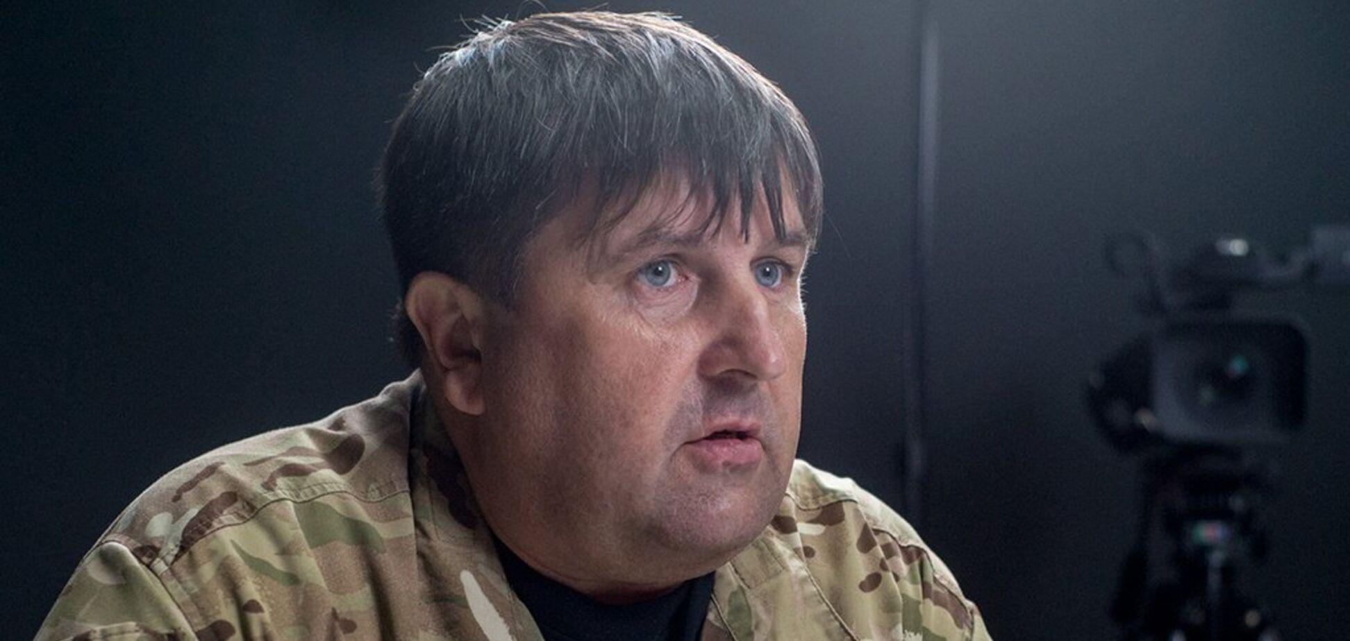 Іван Журавльов