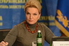 Задержание Богатыревой: Добкин рассказал о 'гарантиях' для экс-министра Януковича