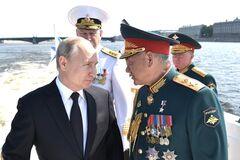 'Путин уберется с Донбасса': дипломат назвал условие