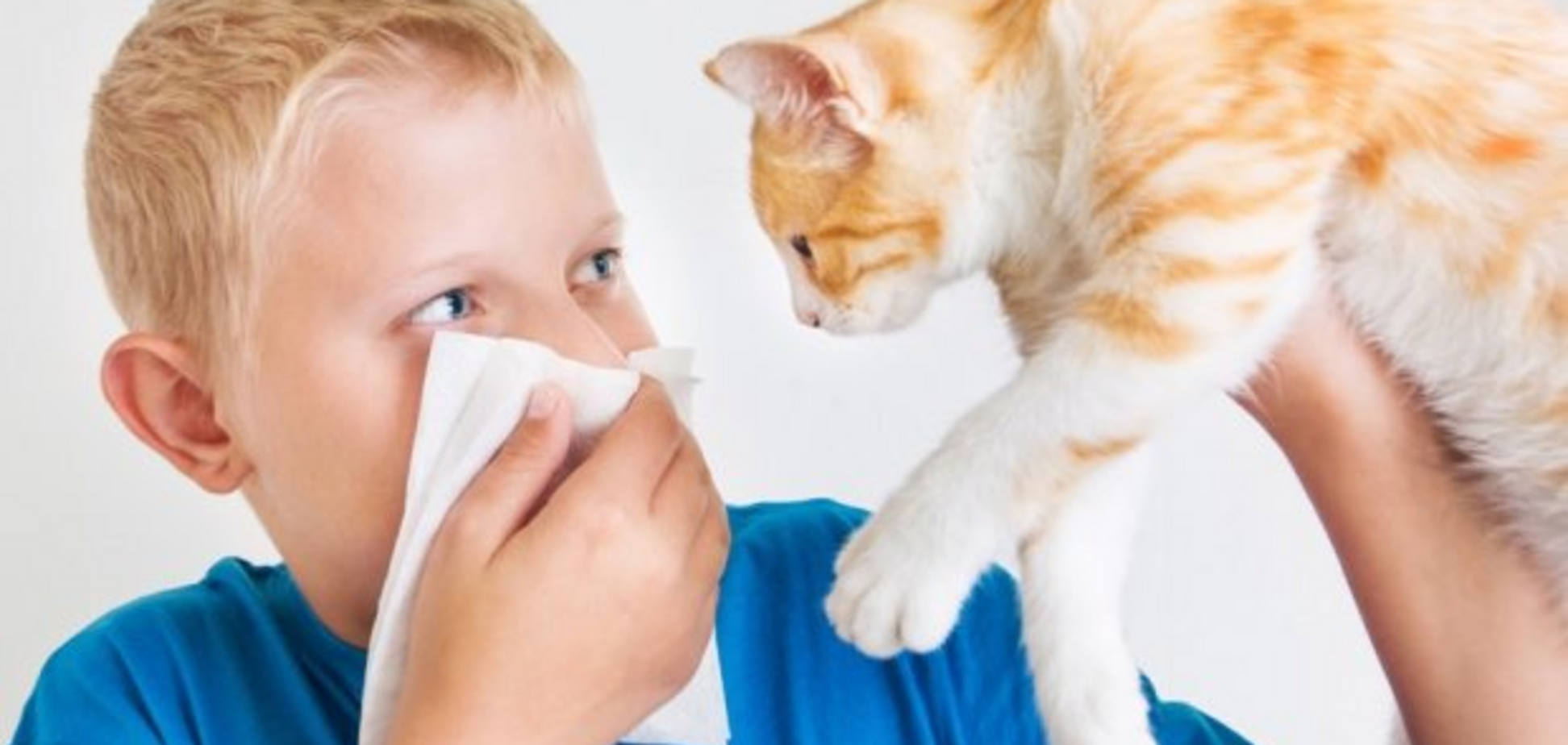 Бронхіальна астма: чому виникає та як лікувати