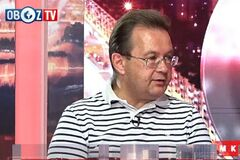 Зеленский получил абсолютную власть в Украине: прогнозы эксперта