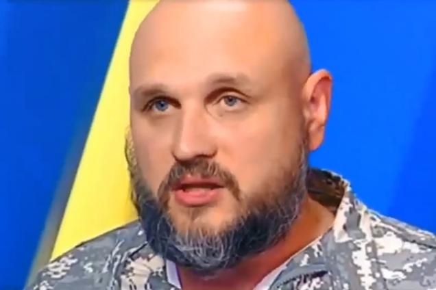 Александр Мединский