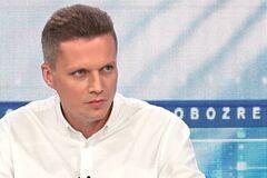 Выбор застройщика: названа минимальная цена квадратного метра в Киеве