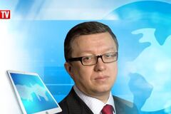 Новые санкции США против РФ не будут эффективными: экономист
