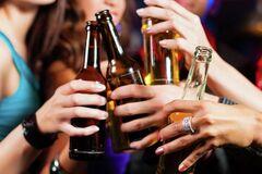 Лечение алкоголизма: как помочь больному и что делать его семье