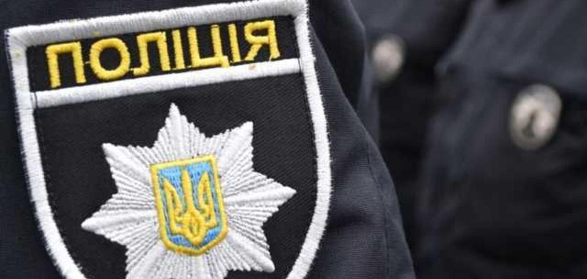 На Київщині відбулося два аналогічні самогубства: що відомо