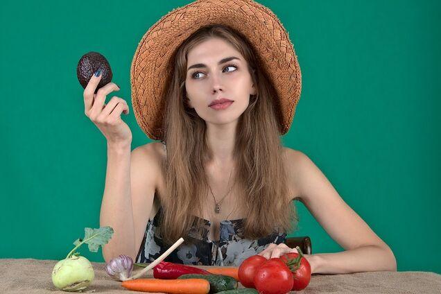 Фус назвала бесполезные диеты