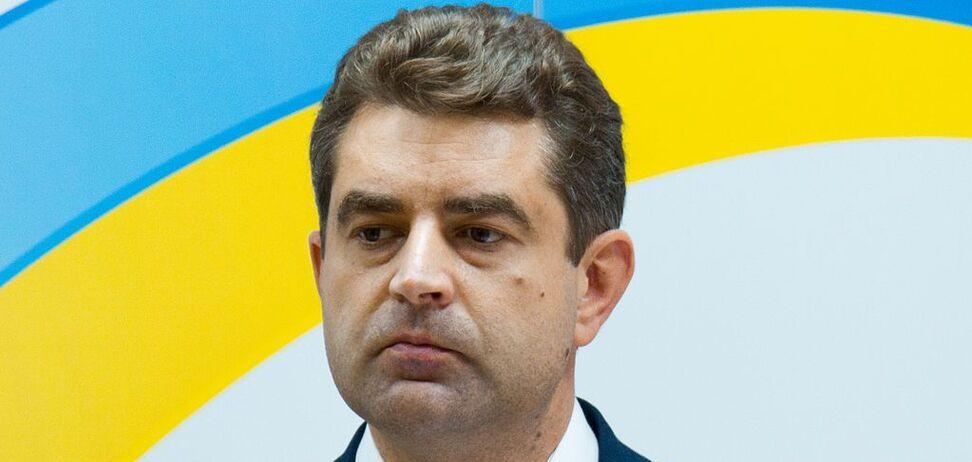 'Хто замінить українців в Україні?' Дипломат про міграцію робочої сили в Європі