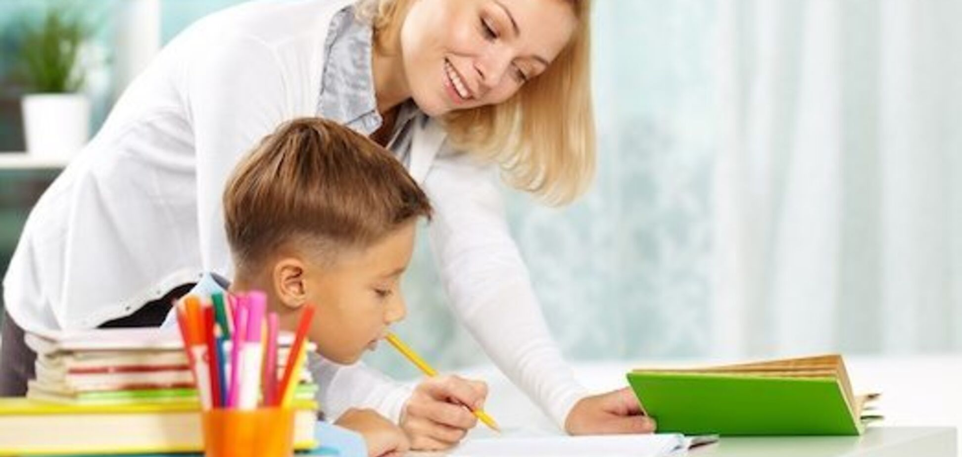 Ипохондрик, универсал, всезнайка: какими педагоги видят своих учеников