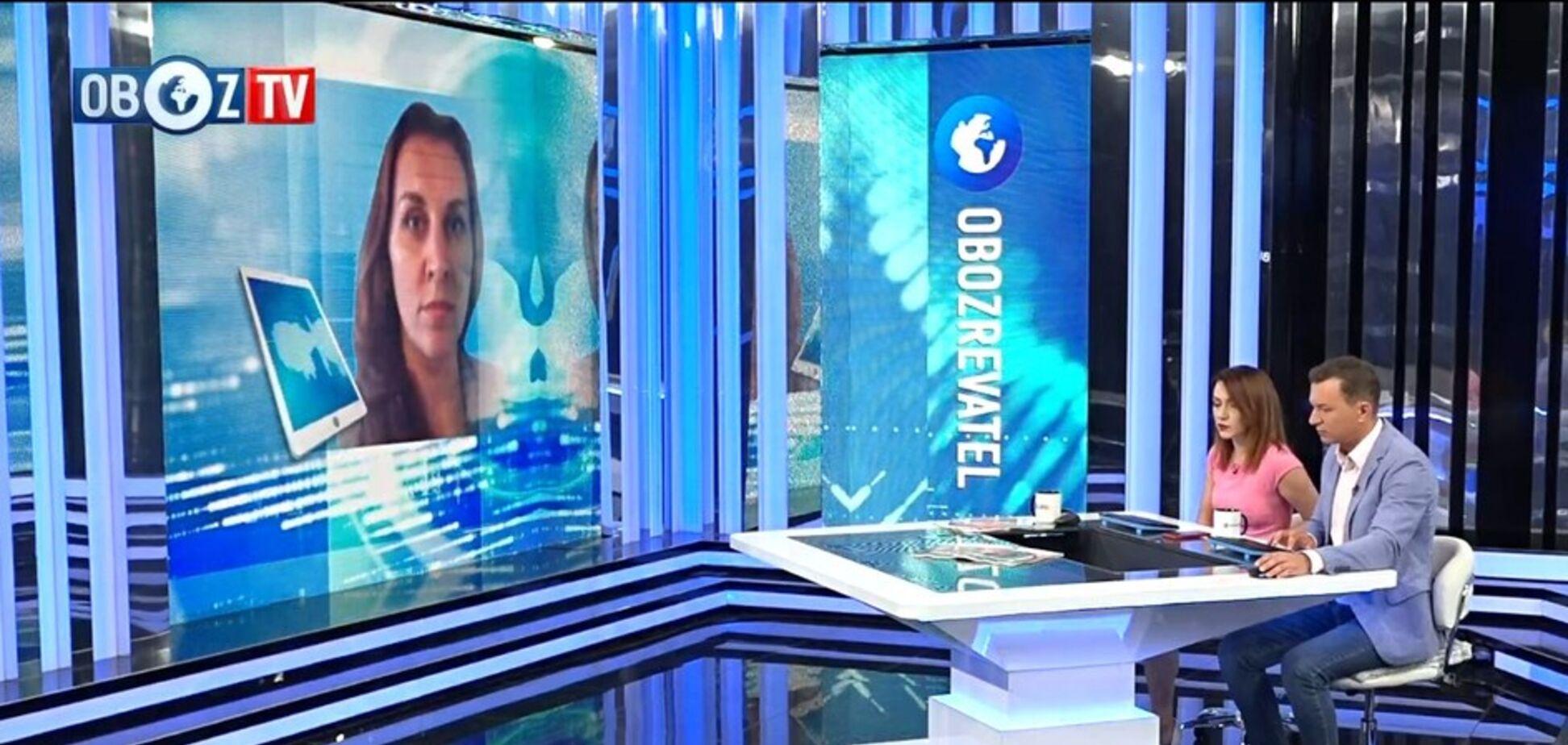 Під завалами будинку в Дрогобичі залишилися люди: з'явилася нова інформація