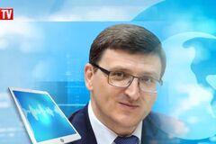 За кордоном працює вже до 10 млн українців: коментарі експерта