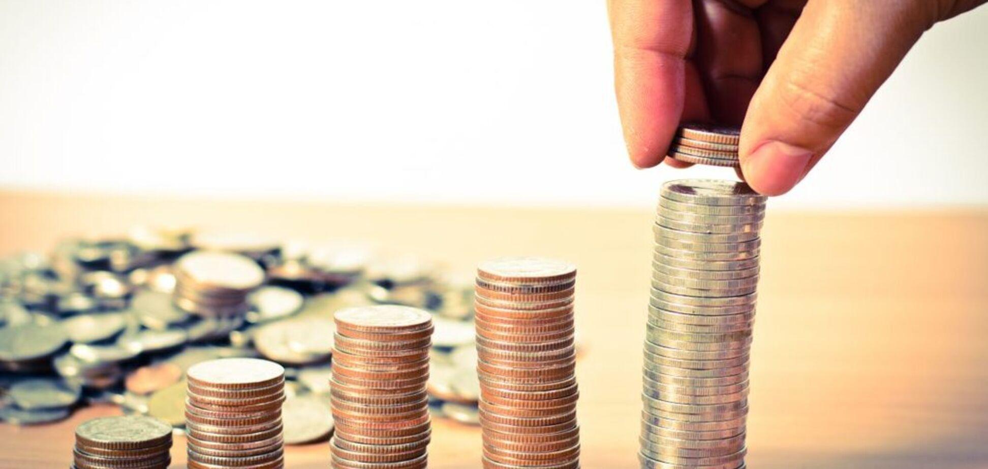 Факторы, влияющие на курс рубля на этой неделе