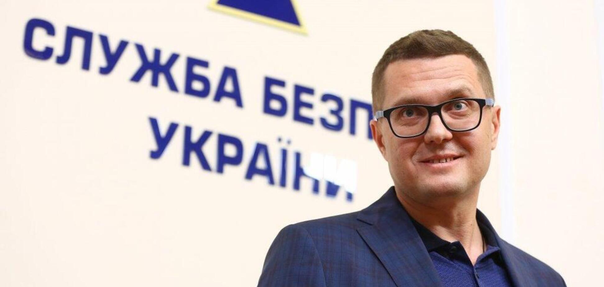 СБУ спіймала 'на гарячому' агента Путіна: подробиці спецоперації