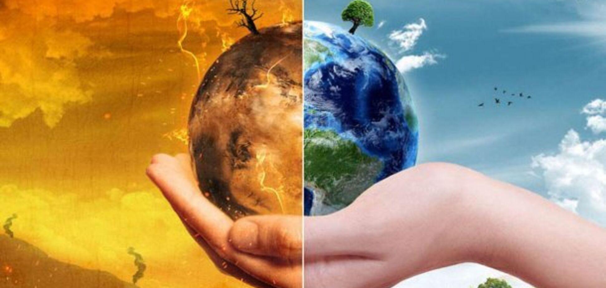 26 професійних організацій виступили проти використання екології у політичних та бізнес-цілях