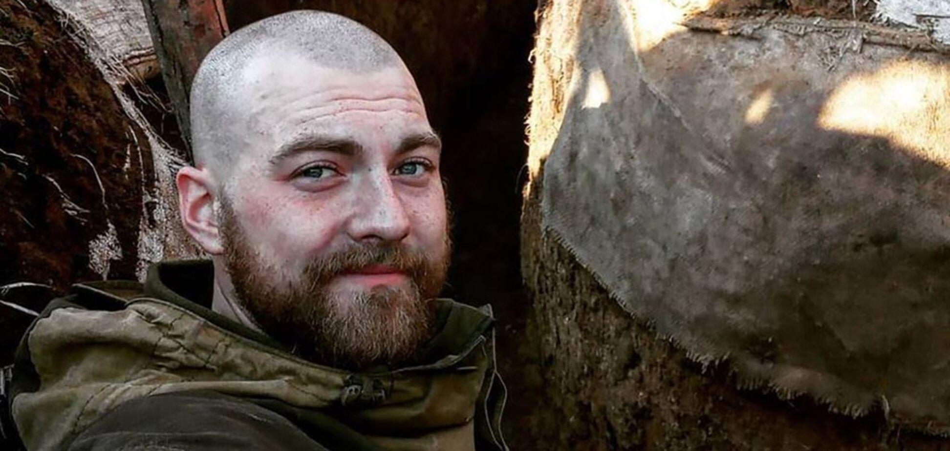 'Кожа просто слезала': пленный воин рассказал о пытках после Иловайского котла