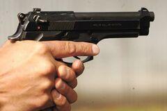 Драка и выстрелы: в Днепре произошло жесткое нападение на мужчину