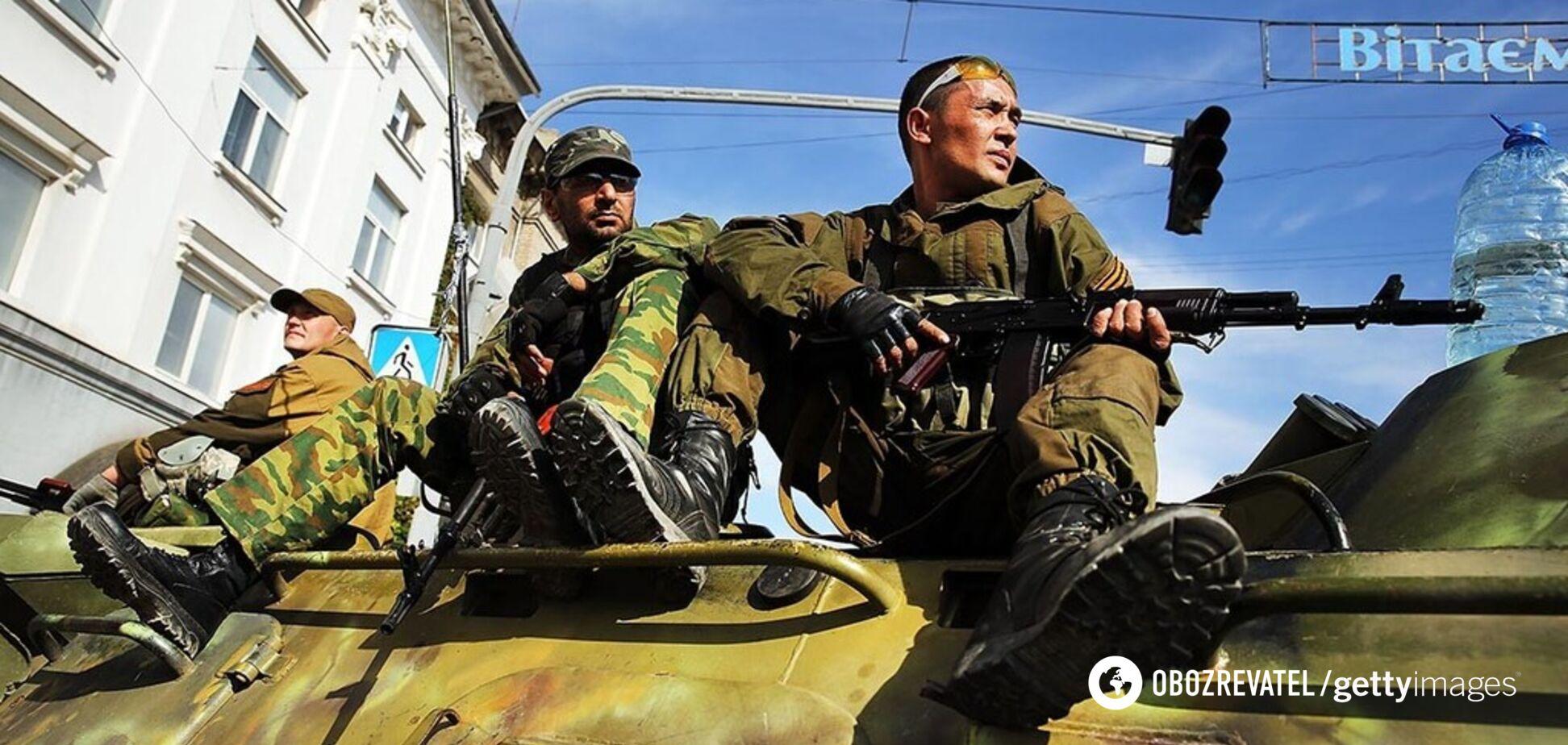 Трамп за Путина? США решили 'заморозить' военную помощь Украине — СМИ