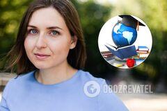 Гриневич її хвалила: що відомо про нового міністра освіти України