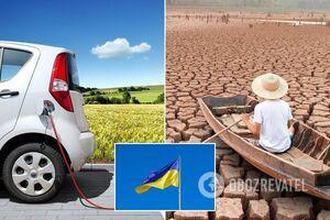 Україна може увійти в ТОП країн по електрокарам: що для цього потрібно зробити
